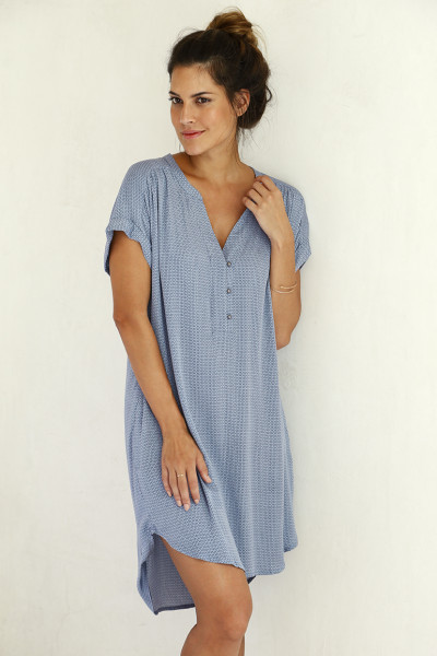 _P__3103 sleepwear& housewear