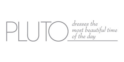 Pluto-logo 2.0