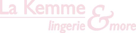 La Kemme Lingerie & More