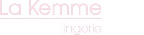 La Kemme Lingerie