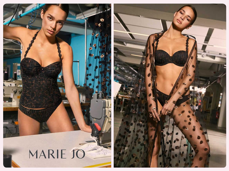 Marie Jo zomer 2020
