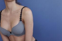 Marie Jo la kemme lingerie winter 2020