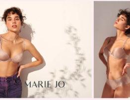 Marie Jo L'aventure zomer 2020