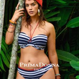 spring 2018 prima donna swim