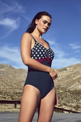 Prima Donna Swim zomer 2019 La Kemme Lingerie