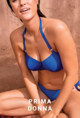 prima donna swim 2020