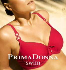prima donna swim