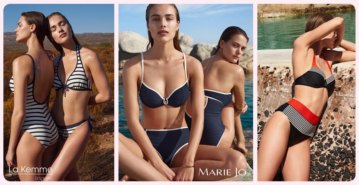spring 2018 marie jo swim