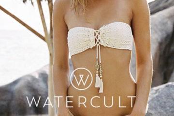 Watercult swim zomer 2019 La Kemme Lingerie